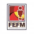 Federación Española de Futbolín